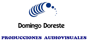LOGO DOMINGO DORESTE